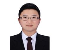 강기봉 교수  사진