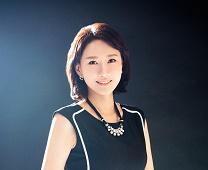 김성숙 교수  사진