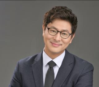 허영훈 교수  사진