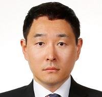 김종원 교수  사진