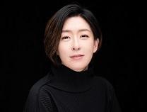 박보경 교수  사진