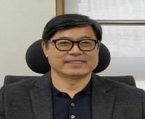김정필 교수  사진