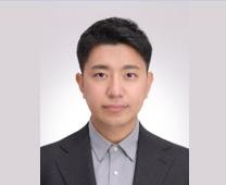 조윤민 교수  사진