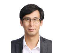 박종익 교수  사진