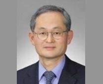 김대현 교수  사진