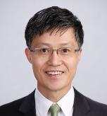 강은현 교수  사진