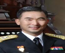 박재일 교수  사진