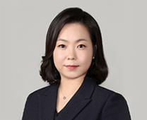 김빛나 사진