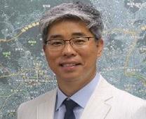 서동조 교수  사진
