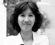최은영 교수  사진