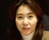 정영희 사진