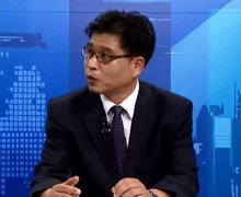김준환 교수  사진