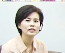 김진숙 사진