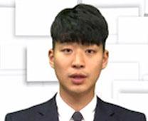 남석현 교수  사진