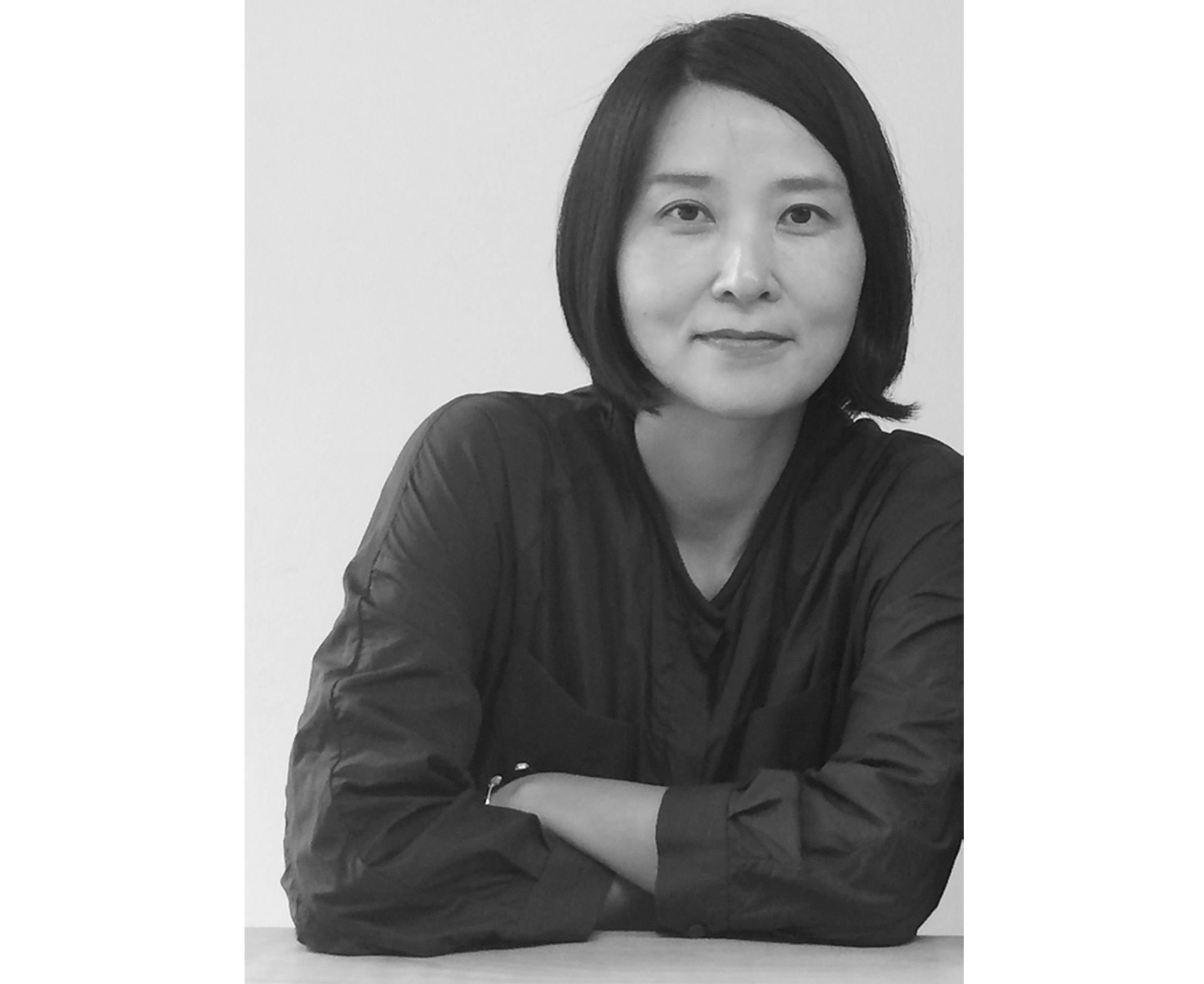 유정현 교수  사진