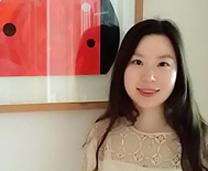 김유진 사진