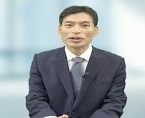 홍필기 교수  사진