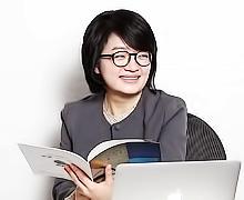 신재인 교수  사진