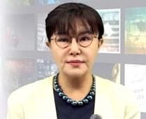 강소영 교수  사진