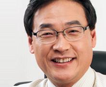 김용주 교수  사진